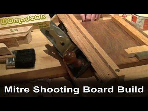 images  shooting board  pinterest donkeys