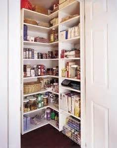 storage solutions kitchen pantry 1000 images about kitchen pantry storage on 5888