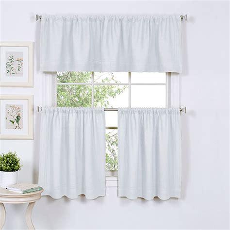boscovs kitchen curtains cameron kitchen curtains white boscov s