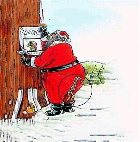 lustige weihnachten bilder lustige weihnachtsbilder frohe weihnachten whatsapp witze frohe weihnachtsbilder