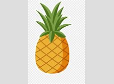 Pineapple Clipart artistic Free Clipart on