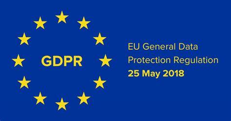 Image result for GPDPR