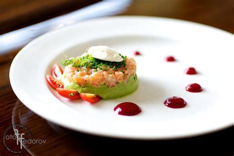 contemporary cuisine recipes l artiste modern cuisine astoria ny envogue