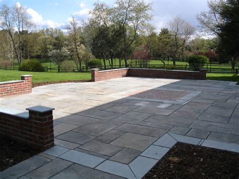 flagstone patio pictures flagstone patios emerald landscaping