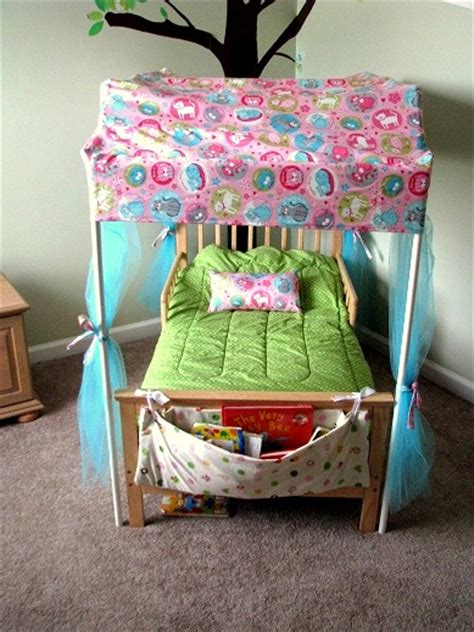 turn  bed   canopy bed  pvc pipes