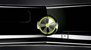 Microsoft Adding Support For 2TB Drives To Xbox 360