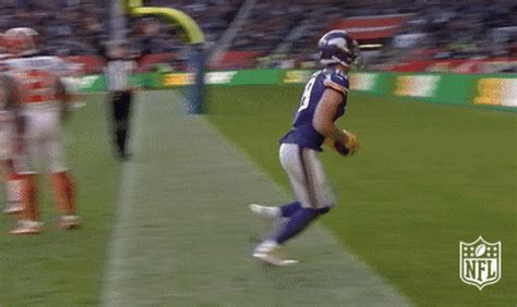 adam thielen gifs find share  giphy