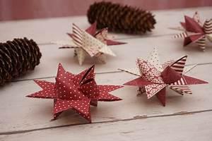 Fröbelstern Basteln Anfänger : kreative fr belsterne zu weihnachten basteln mit videoanleitung ~ Eleganceandgraceweddings.com Haus und Dekorationen
