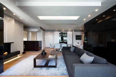 interior design courses london kitchen ideas modern
