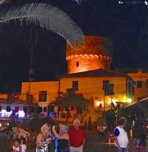 Immagini dalla Festa dei Rioni Isola del Giglio GiglioNews