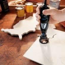 dremel tool craft ideas 1000 images about dremmel on wood engraving 4285