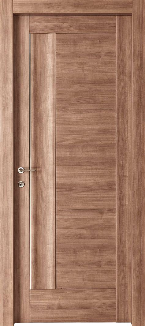 wooden door design puerta de madera stratum floors wwwstratum floorscommx kapilar