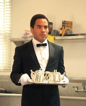 Lee Daniel The Butler Clear Oscar Contender