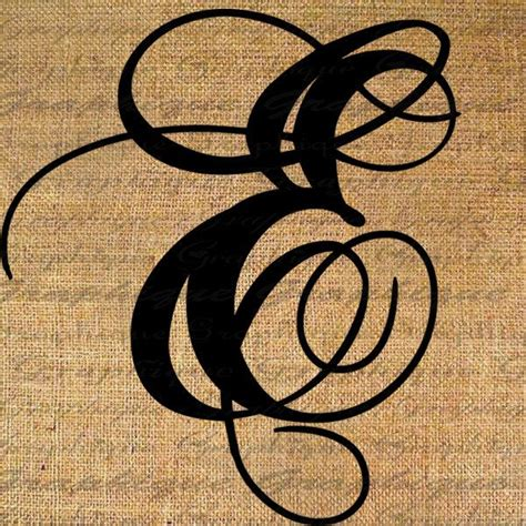 calligraphy letter  google search tattoos pinterest calligraphy search  letter