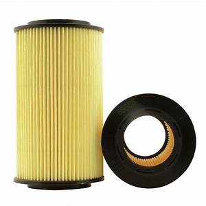 Acdelco Engine Oil Filter Fits 2006