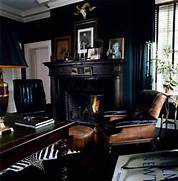 Fresh Black Eclectic Living Room Fresh Black Eclectic Living Room Wonderful Modern Living Room Design Black Sofas Black Coffee Table Traditional Furniture Luxury Traditional Living Room Furniture Although Traditional Hollywood Regency Designs Can Be Found In All