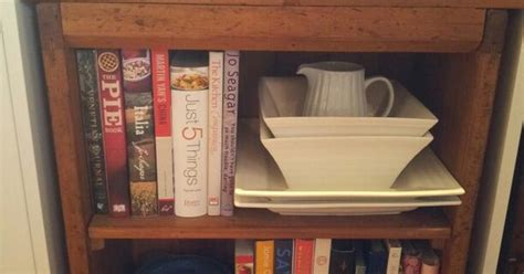 repurposed dishwasher space diy projectstotry