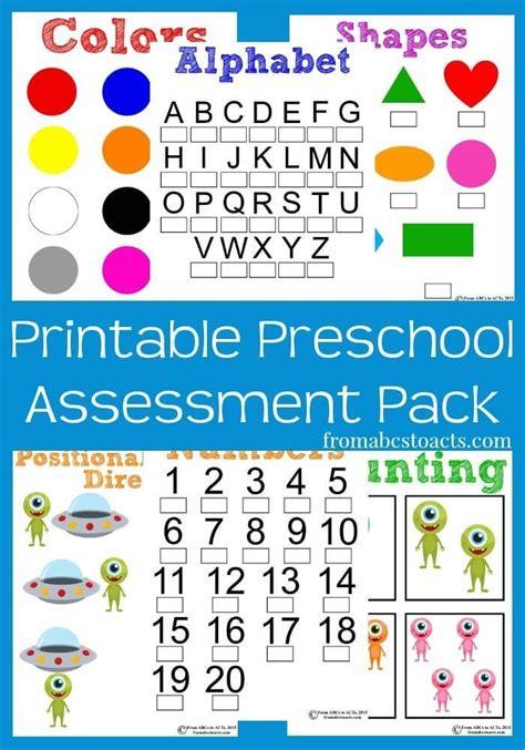 best 25 preschool portfolio ideas on 121   04f55a921ac707f52b3ed55a00d8729c