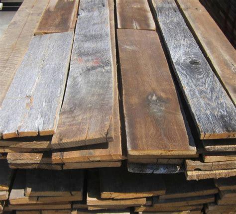 reclaimed barn wood for reclaimed lumber reclaimedfloors net