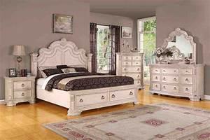 Gardner White Bedroom Sets - Decor IdeasDecor Ideas