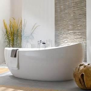 Villeroy Und Boch Viclean Preis : die besten 17 ideen zu badewannen auf pinterest boden ~ Sanjose-hotels-ca.com Haus und Dekorationen