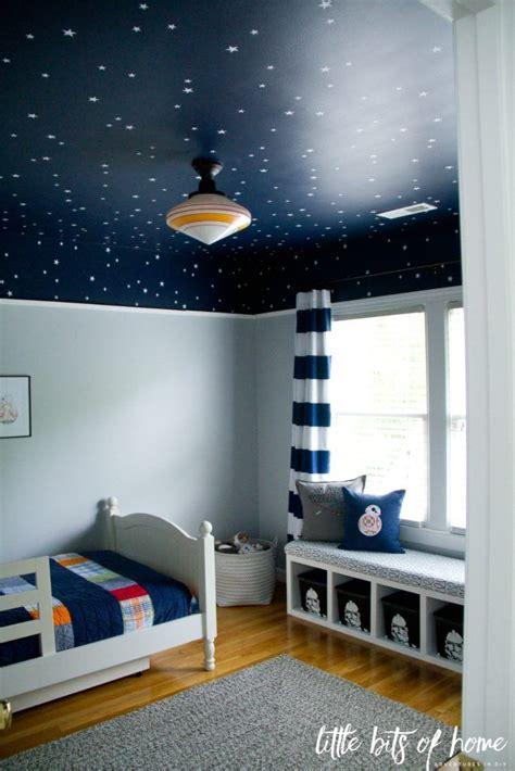star wars kids bedroom  bedrooms kids room design