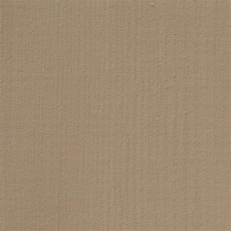 boardwalk light brown milk paint color shop online now