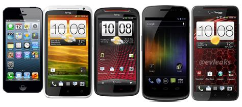 best current smartphone what features top notch smartphones lack n tech