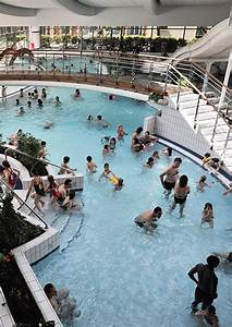 centre aquatique site officiel de la ville de neuilly With piscine municipale de neuilly sur seine