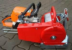 Benzin Für Motorsäge : forstwinde kbf1000 r ckewinde motors ge seilwinde motorwinde spillwinde ebay ~ Orissabook.com Haus und Dekorationen