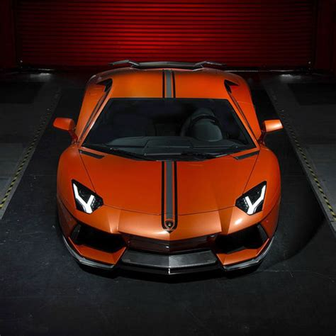 Hd Lamborghini Car Wallpapers