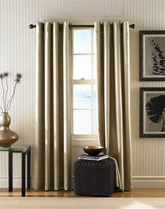 choosing curtain designs think of these 4 aspects With how to choose living room drapes