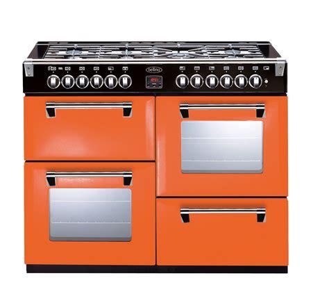 orange kitchen appliances  home   check