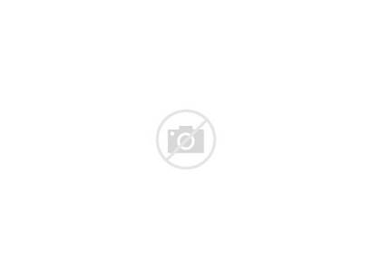 Coloring Scenery Adults Colouring Pages Farm Travel