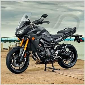 Yamaha Mt 09 Tracer : mt 09 tracer tropicana motorworld ~ Medecine-chirurgie-esthetiques.com Avis de Voitures