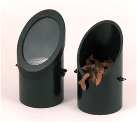 wilmington landscape lighting accessories that are useful
