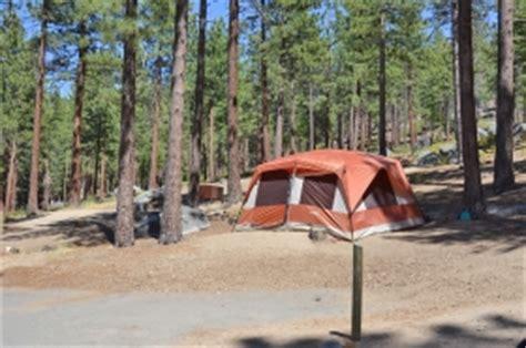 zephyr cove cabins zephyr cove resort lake tahoe guide