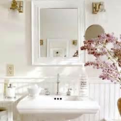 white bathroom decorating ideas white bathroom ideas terrys fabrics 39 s