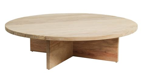 coffee and l tables coffee tables splendid popular of round low coffee table