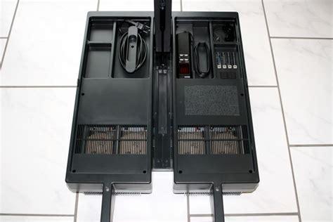 Uv Len Philips Hp 3701 by Solarium Philips Sunmobile Hp 3701 Homesun Sonnenbank Top