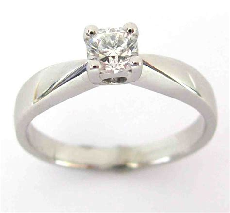 beautiful wedding rings pictures diamond gold silver