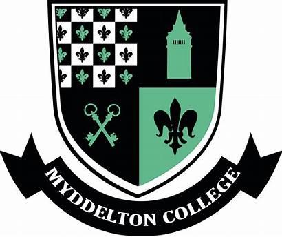 College Myddelton Denbigh Wales Eu Mail Schools