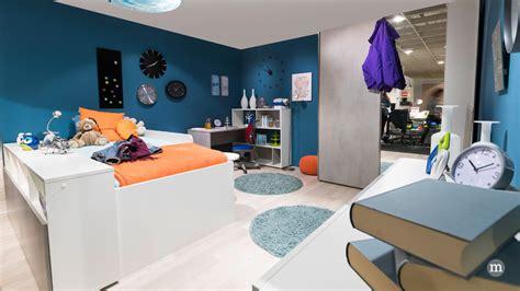 Einrichtungstipps Für Kinderzimmer  Zurbrüggen »magazin«
