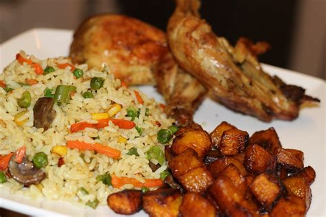 top   popular nigerian food   time kimallo