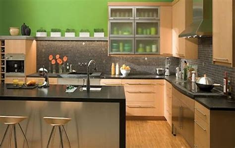 menards kitchen cabinets sale 17 best ideas about menards kitchen cabinets on