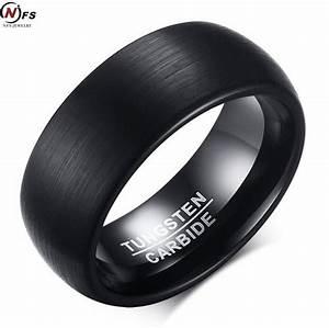 8mm wedding tungsten ring very nice wedding band tungsten With really nice wedding rings