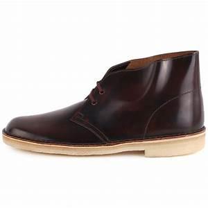Clarks Originals Desert Boot : clarks originals desert boot mens desert boots ~ Melissatoandfro.com Idées de Décoration