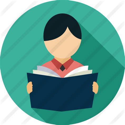 15238 student icon png estudiante iconos gratis de educaci 243 n