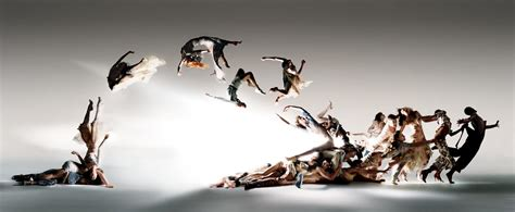 Nick Knight And Alexander Mcqueen Art In London