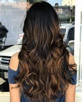 Trendy Hairstyles and Haircuts for Long Layered Hair To